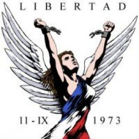 cropped-chile-y-libertad